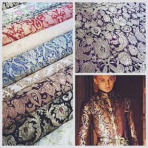 game-of-thrones-fabrics